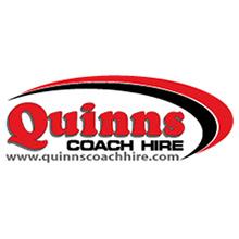 Quinns Coach Hire
