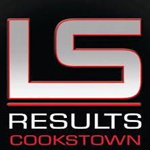 LS Results